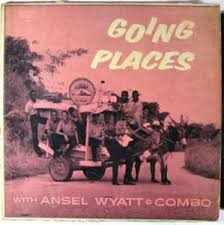 ancil wyatt combo. 2