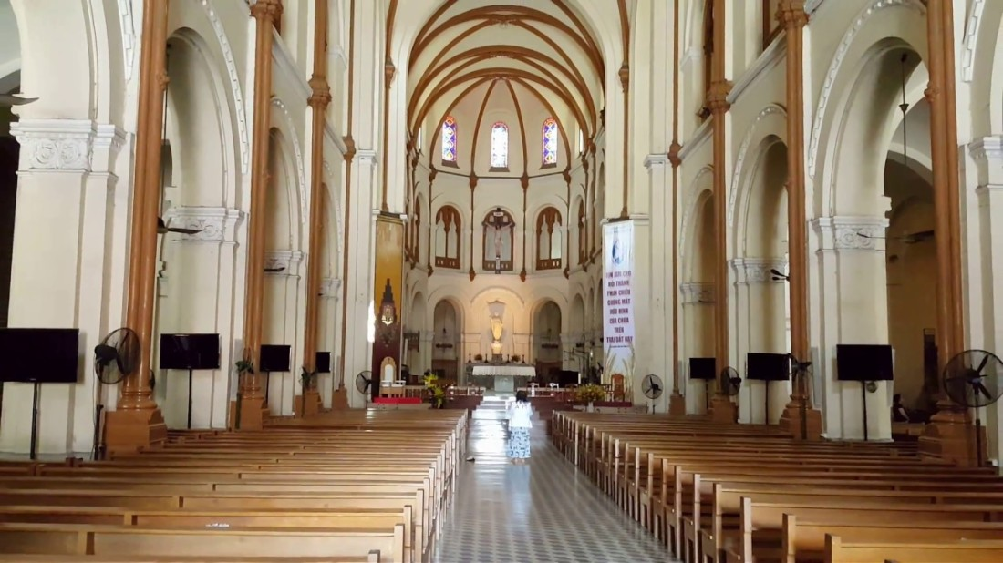 cathedral-saigon